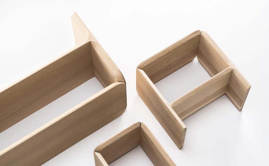 slide-6-banc-chene-design-adrien-rovero