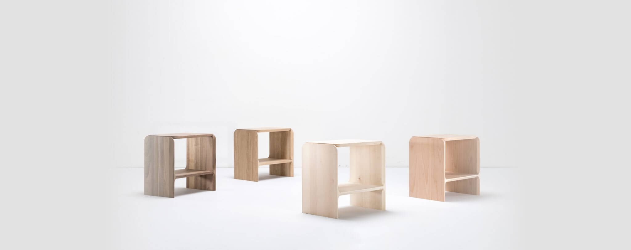 header-tabouret-design-adrien-rovero_wide