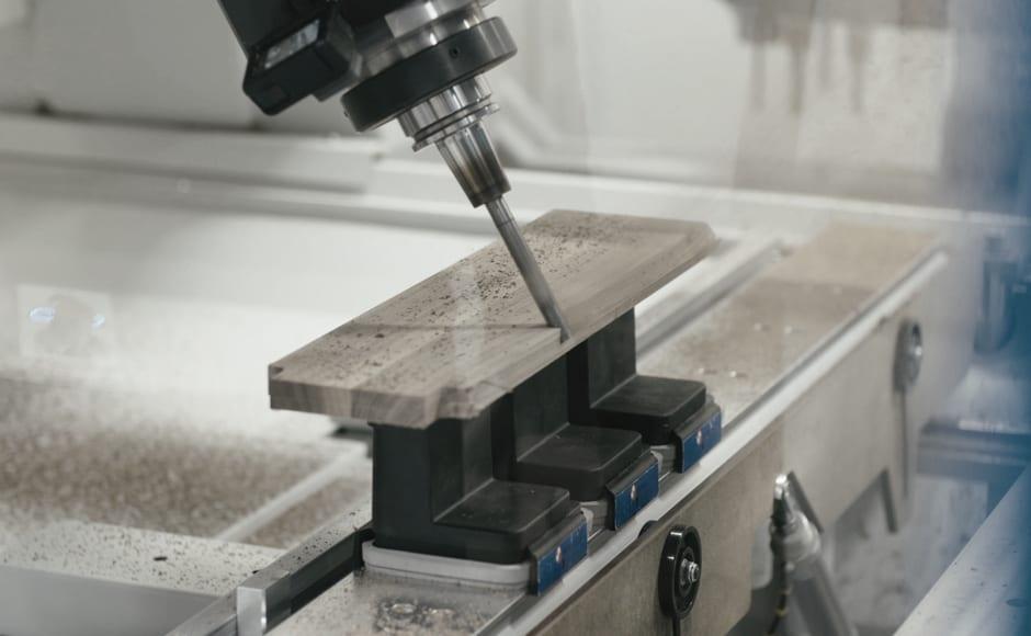 makers-slider-2