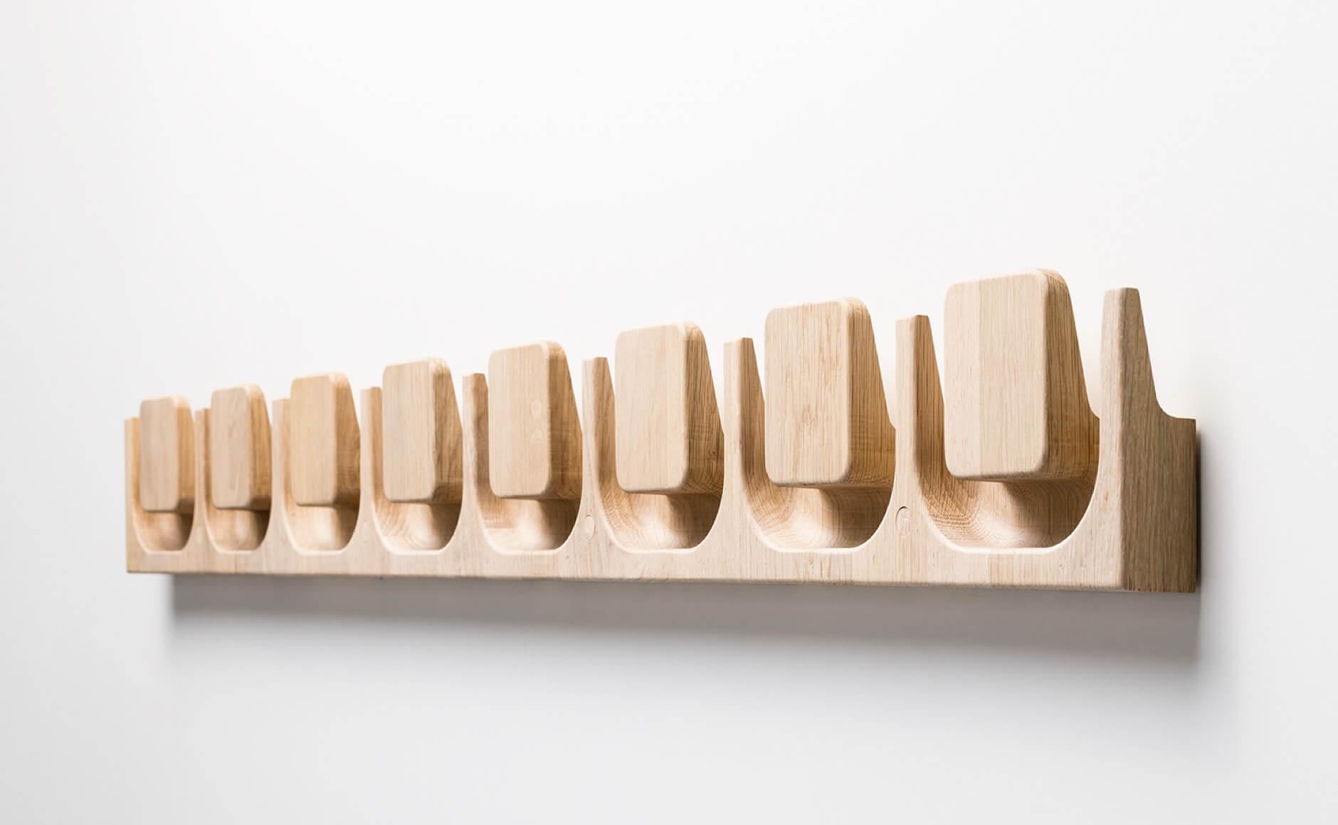 slide-1-finally-home-design-adrien-rovero