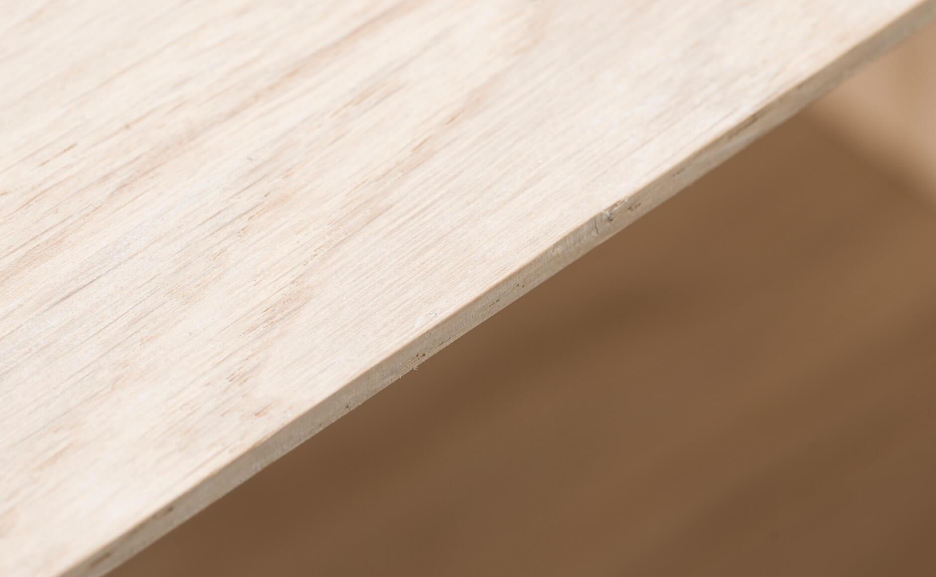 slide-2-piedestal-design-adrien-rovero