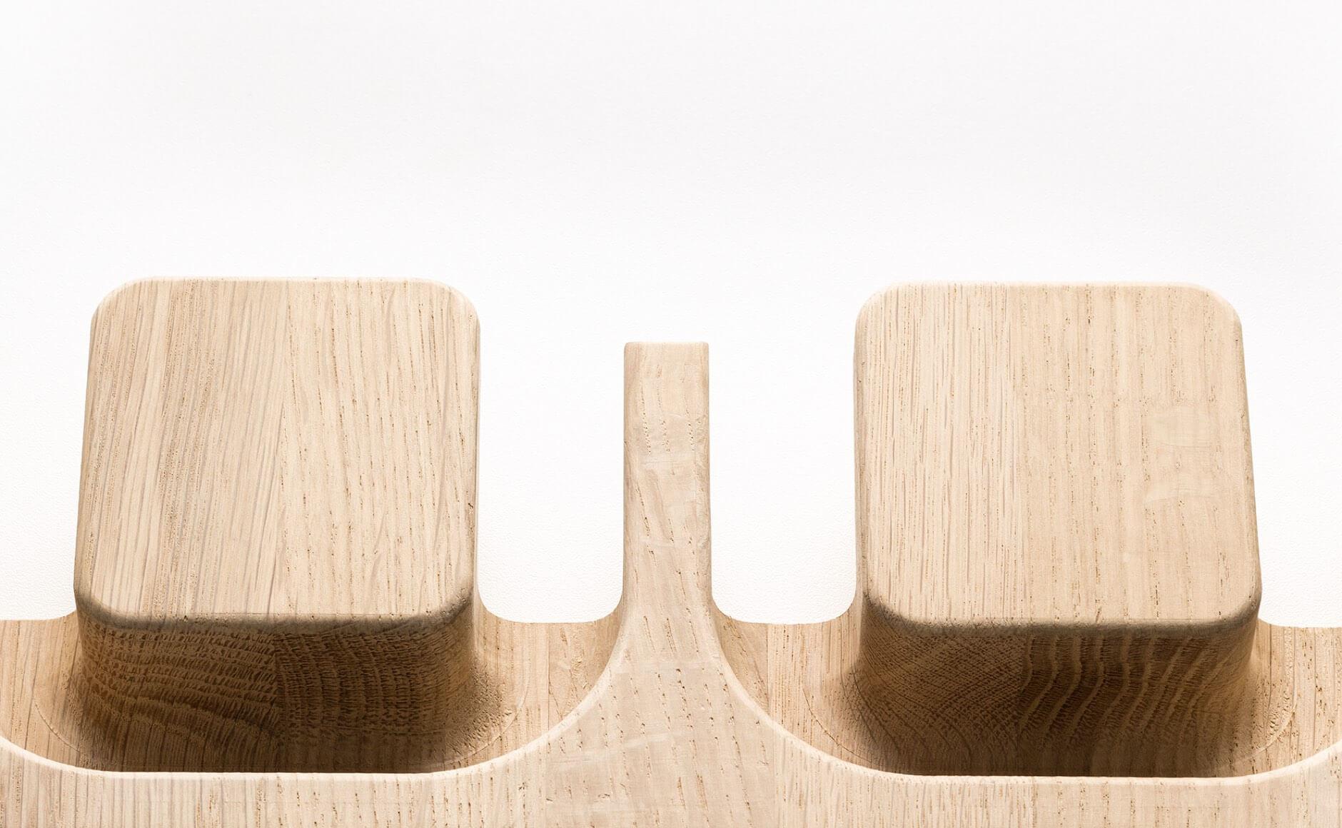 slide-3-finally-home-design-adrien-rovero