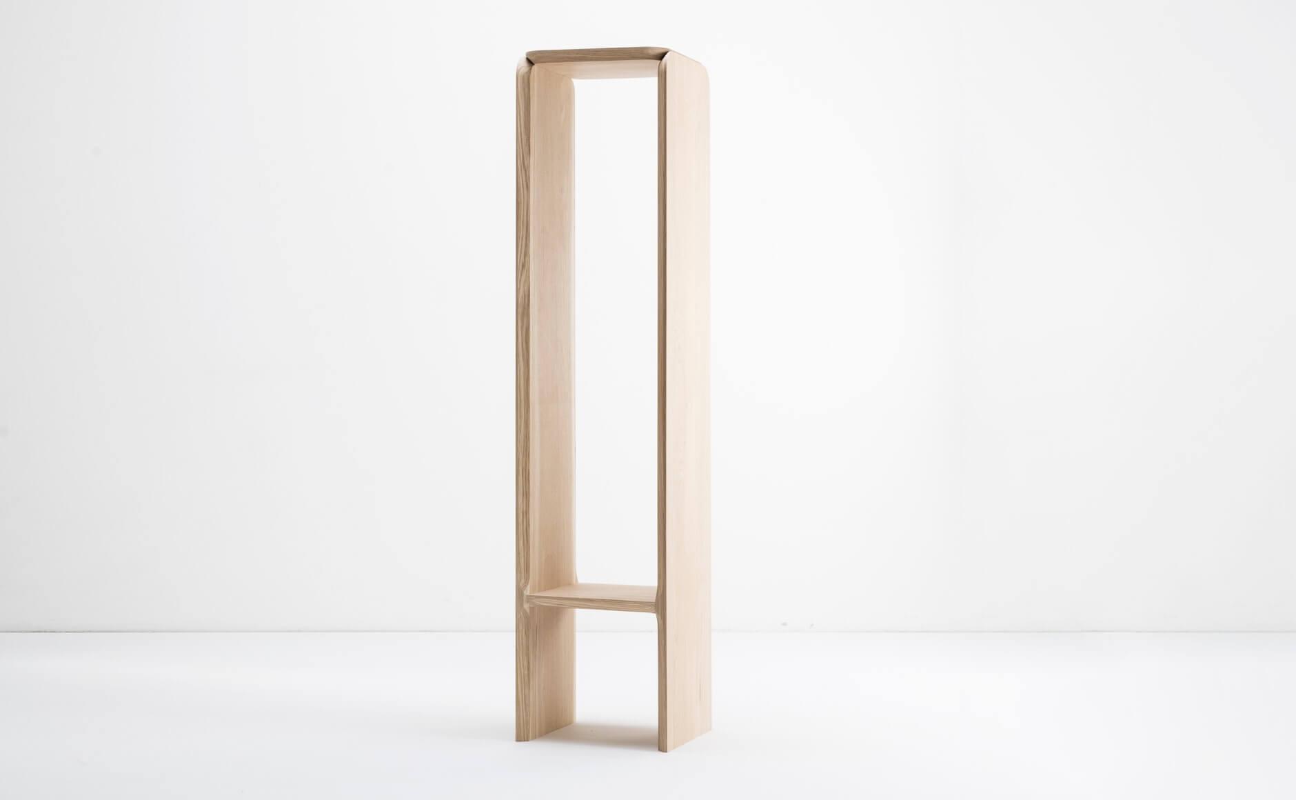 slide-4-piedestal-design-adrien-rovero