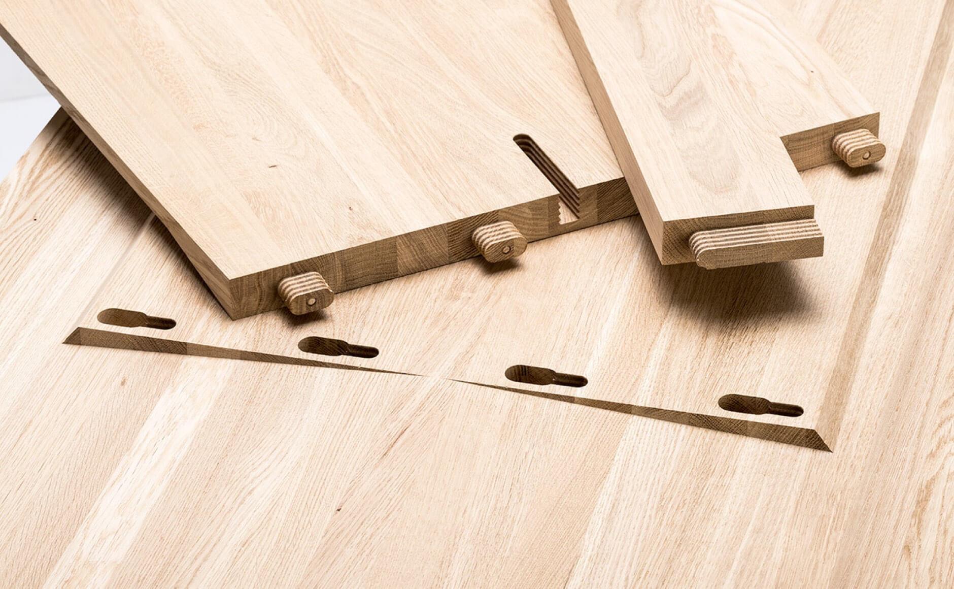 slide-6-assembly-design-daniel-wehrli