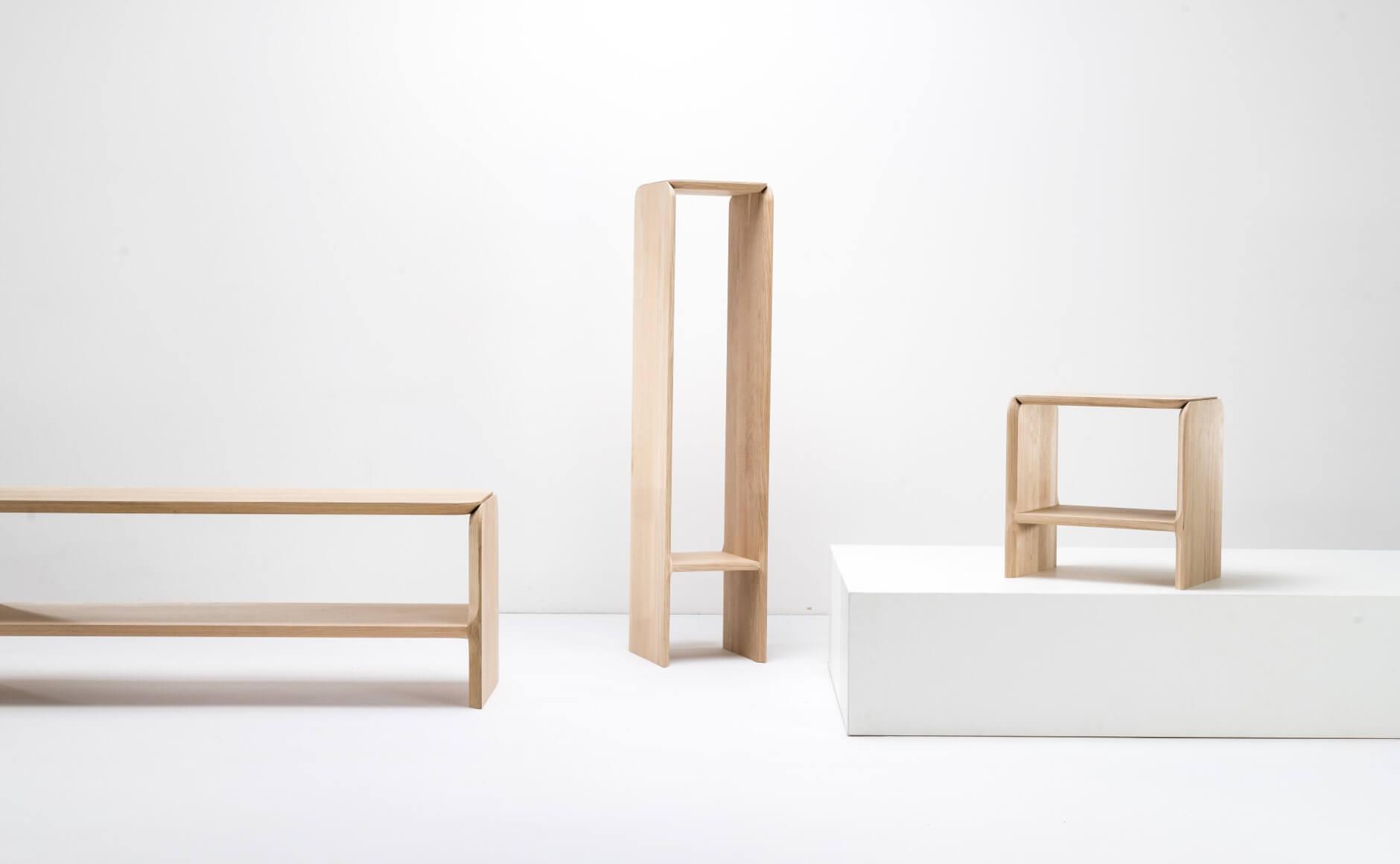 slide-6-piedestal-design-adrien-rovero