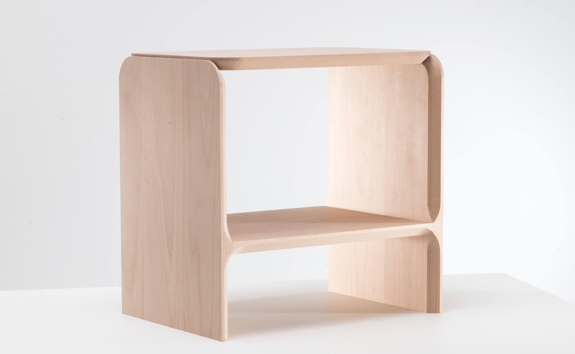 slide-6-tabouret-design-adrien-rovero
