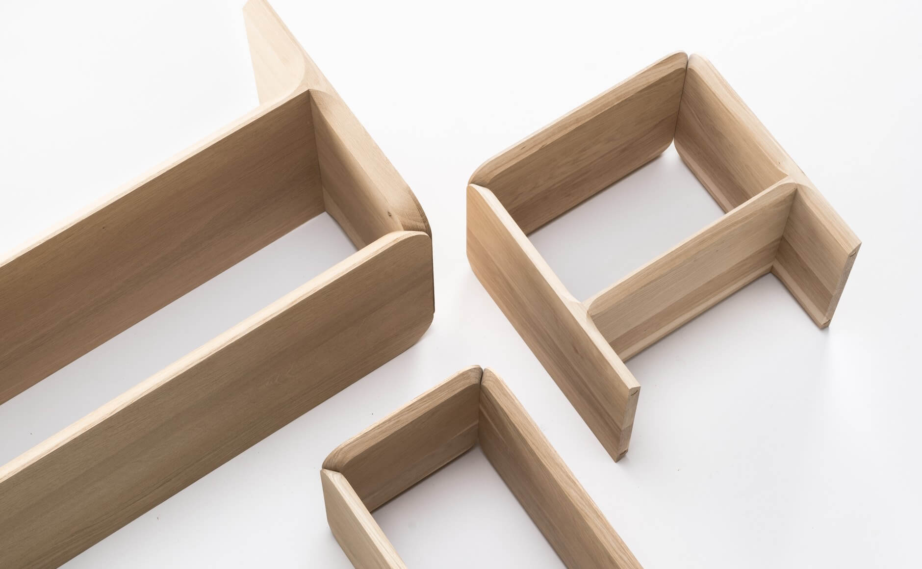 slide-9-tabouret-design-adrien-rovero