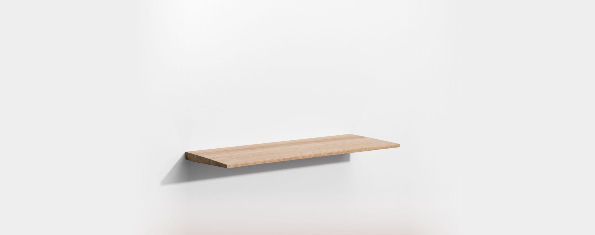 header-fixsy-design-pierre-sandoz_S12