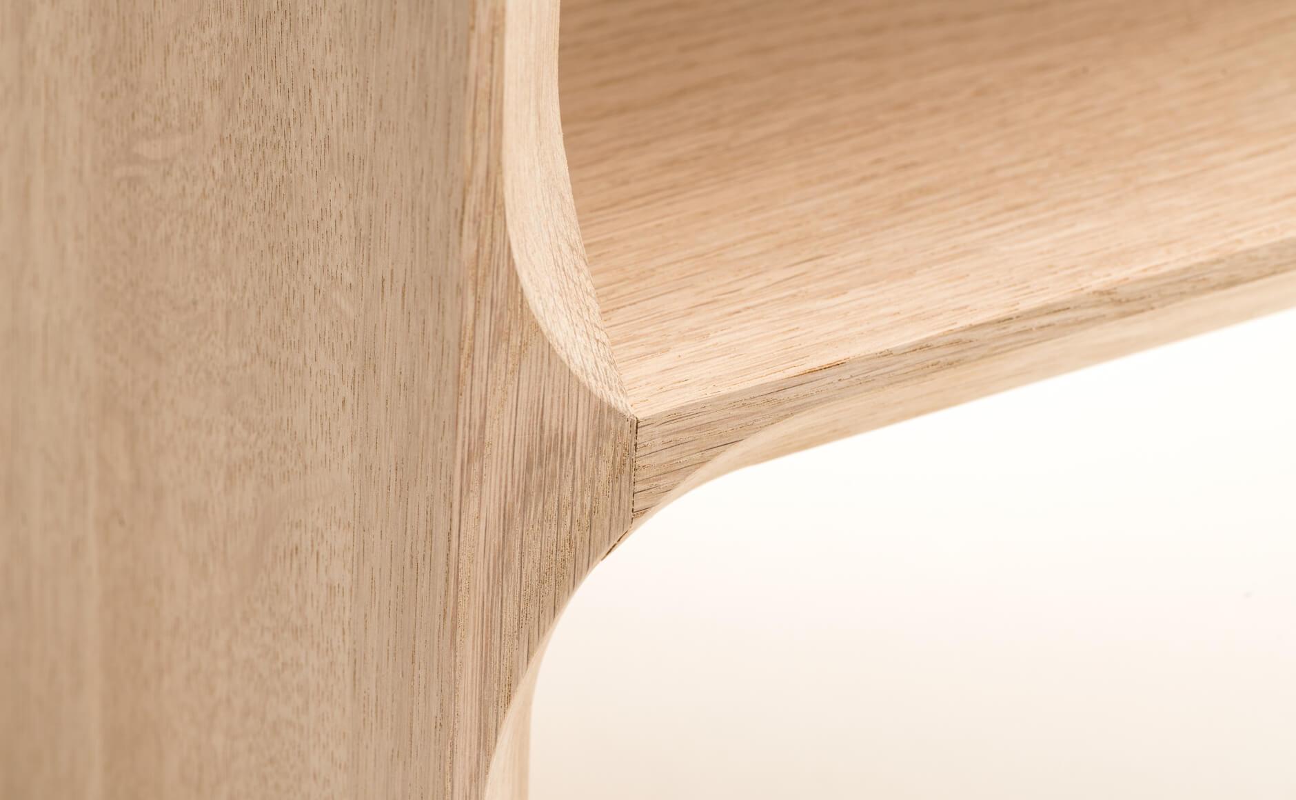 slide-6R-design-adrien-rovero_3
