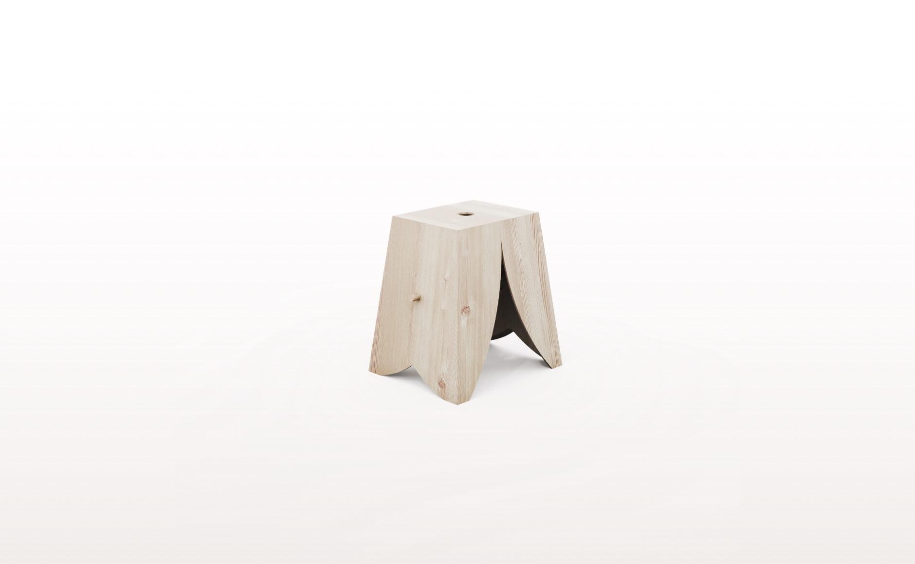 slide-1-hornbill-design-Localarchitecture_1